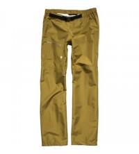 Pantalon Stoic Vaporshell 3L