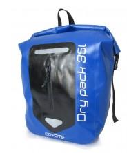 Bolsa seca 35L Coyote Dry Pack