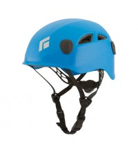 Blackdiamond casco halfdome
