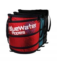 Bluewater cubo cuerda