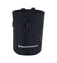 Blackdiamond talquera Mojo