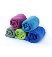 Tek Towel Toalla secado rapido
