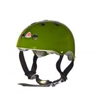 CP08 acuatico deportes aventura casco LAR