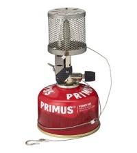 Primus Lampara Micron Lantern