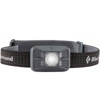 Frontal Gizmo Blackdiamond