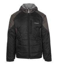 Cloudveil Enclosure chaqueta capucha Promo