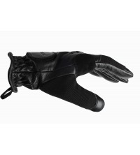 Edelweiss guantes perfect