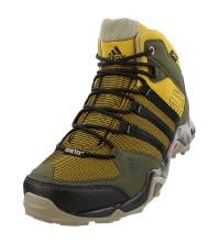 Adidas AX2 Gore-Tex Amarillas