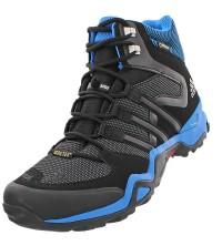 Adidas Fast X High Gore-Tex