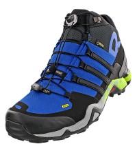 Adidas Terrex Fast R Gore-Tex