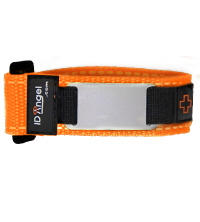 Brazalete Sport Band ID Angel