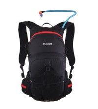 Morral Source Paragon 25L con hidrataión