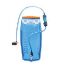 Source Widepac 2L con filtro purificador