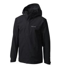 Marmot Palisades Gore Tex chaqueta impermeble