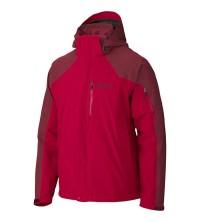 Marmot Tamarack chaqueta impermeable