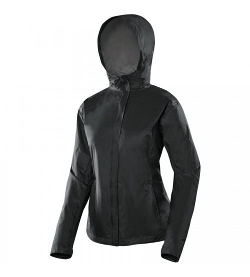 lo último 89af0 702a1 hurricane-mujer-chaqueta-impermeable-sierra-designs