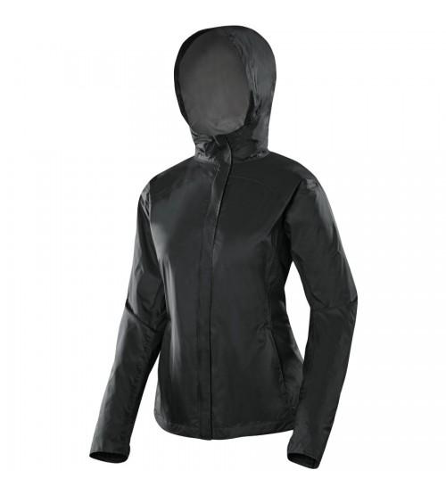 888afd1fe86 hurricane-mujer-chaqueta-impermeable-sierra-designs