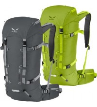 Miage 35 Salewa Morral