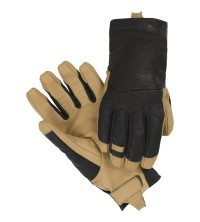 Guantes Venom Glove North Face