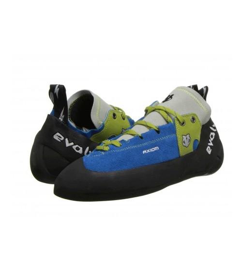 Evolve Axion pies de gato