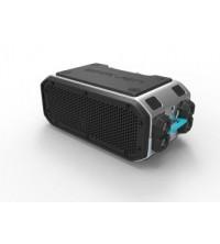 Parlante Bluetooth HD BRAVEN-PRO