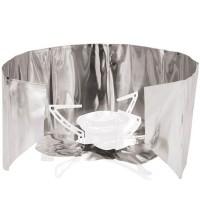 Primus Reflector estufa Windscreen