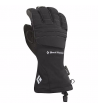 GUANTES BLACKDIAMONS SPECIALIST