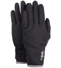 GUANTES CONTACT POWER STRETCH