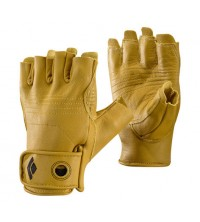 GUANTES BELAY STONE BLACKDIAMOND