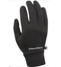 GUANTES LIGHTWEIGHT BLACKDIAMOND