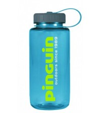 Termo Pinguin Tritan 1L Fat