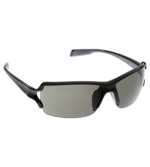 Gafas polarizadas Natice Eyewear blanca
