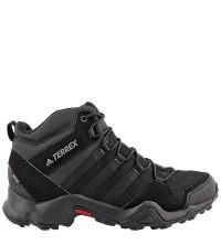 Adidas AX2 Gore-Tex negras