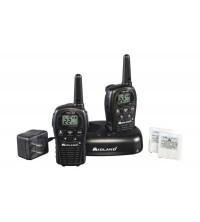 Radios Midland 38 km LXT500VP3