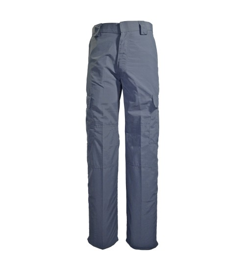 Pantalon transpirable secado rapido Once