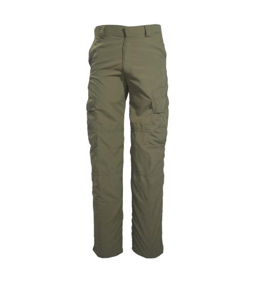 Pantalon transpirable secado rapido Once