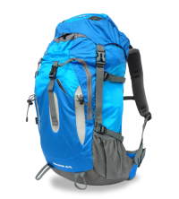 Morral AOKING Camping Adventure 45L