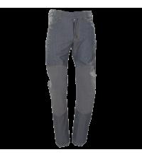 Upekha pantalón escalada elastic Jean