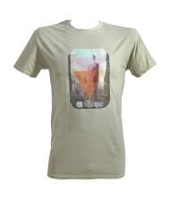 Upekha camiseta urbana