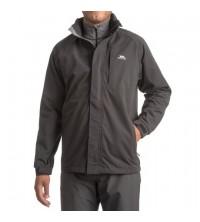 Trespass Census chaqueta lluvia hombre