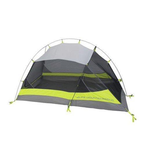 Hydrus 2 ALPS Mountaineering Carpa