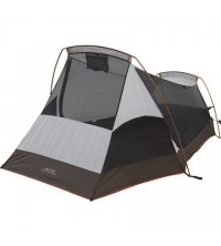 Mystique 1.0 ALPS Mountaineering carpa