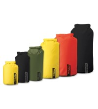 Bolsa seca Baja Dry Bag