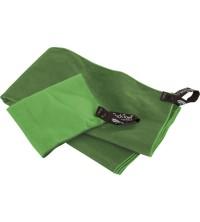 Toalla Personal body secado rápido Packtowl