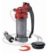Filtro agua MSR Miniworks EX