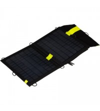 Panel solar Nomad 13 Goal Zero