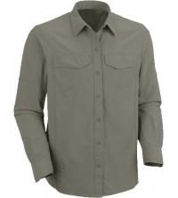 Camisa secado rápido Upekha