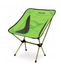 Pochet Chair silla camping plegable espaldar Pinguin