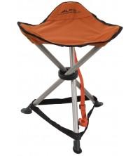 Tri Leg silla plegable camping ALPS