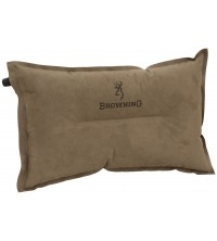 Almohada camping auto-inflable Browning